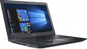 "Not Acer TMP259-G2-MG-720Z 15,6""/i7-7500U/8GB/1TB/GT940MX-2G/W10P [sl]"