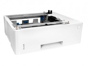 HP Inc. LaserJet 550-Sheet Paper Feeder L0H17A