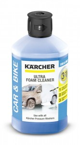 Karcher Ultra Piana 1l 6.295-743.0