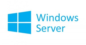 Microsoft Licencja OEM Windows Server CAL 2019 English 1pk DSP OEI 1 Clt Device CAL