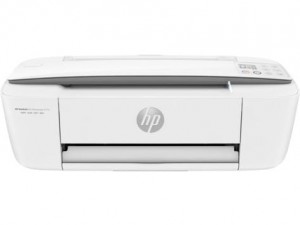 DRUKARKA HP DESKJET 3775 AiO [T8W42C] UWF/A4/ATRAMENT/WIFI/PHOTO [SL]