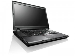 Laptop Lenovo Thinkpad T530 POL[ALS][12G] [sl] I5 3320/8GB/240GB/WIN10PRO/15,6""