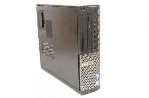 Komputer DELL OptiPlex 990 POLE [ACT] i5-2400/8GB/120GB SSD/W10PRO [sl]
