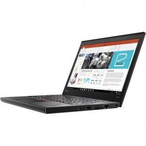 "Laptop Lenovo ThinkPad A275 [24F] A10-9700B/12,5""HD/8GB/SSD128GB/W10P [sl]"