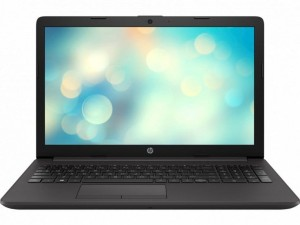 "Laptop HP 255 G7 3C079EA 15,6""FHD/Ryz3 3200U/8GB/512GB/DVD/W10H [sl]"