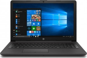 "Laptop  HP 255 G7 2D321EA 15,6""/Ryz3 3200U/8GB/256SD/VEGA 3/W10 [sl]"