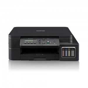 Brother Drukarka MFP DCP-T510W RTS  A4/USB/WiFi/27ppm [sl]