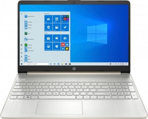 "Laptop HP 15s-fq1093nw 15,6""/i5-1035G1/8Gb/512GB/W10 [sl]"