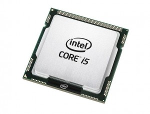 Intel Procesor Core i5-11600 K BOX 3,9GHz, LGA1200