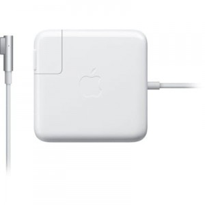 Apple MagSafe Power Adapter 60W (MB / MBPro 13)