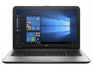Not HP 250 G5 1NV55ES 15,6/N3060/4GB/500GB/DVD/W10 [SL]