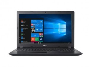 Laptop Acer Aspire A315-51-51SL  WIN10/i5-7200U/6GB/256SSD/HD620/BT/15.6 HD [sl]