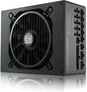 Zasilacz LC-POWER 1200W LC1200 V2.4 [SL]